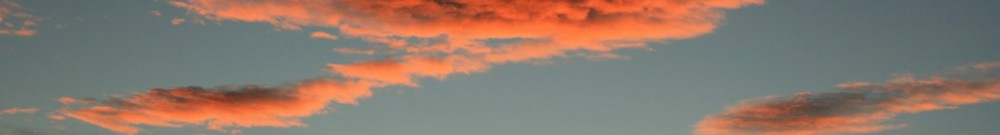 cropped-clouds-375716_19202.jpg